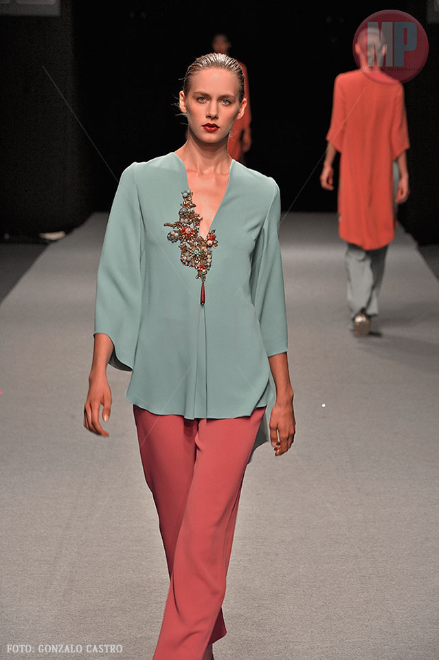 Marcos-Luengo-madrid-fashion-week-prsentacion-coleccion-primavera-verano-2016-48